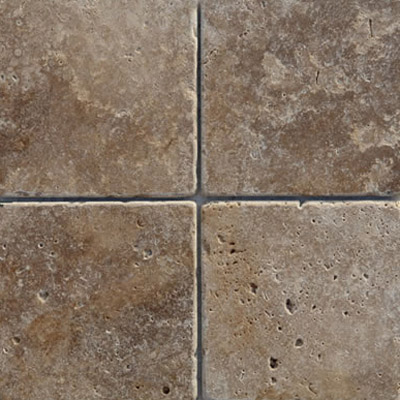 Jura Grey Limestone Jura Limestone Tiles Floor Tiles Tile Planet . Part 95