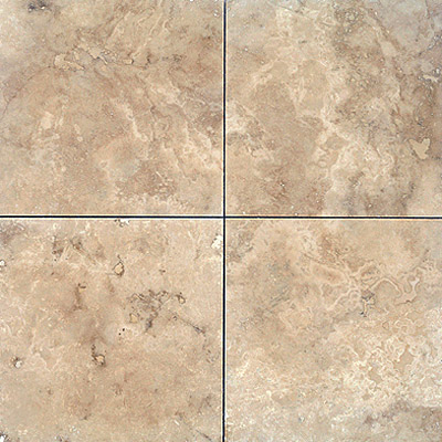 Granite Countertops Laminate Floors Granite Counter Tops